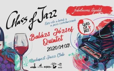 Glass_Of_Jazz_vol_10