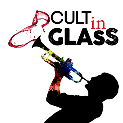 Cult In Glass