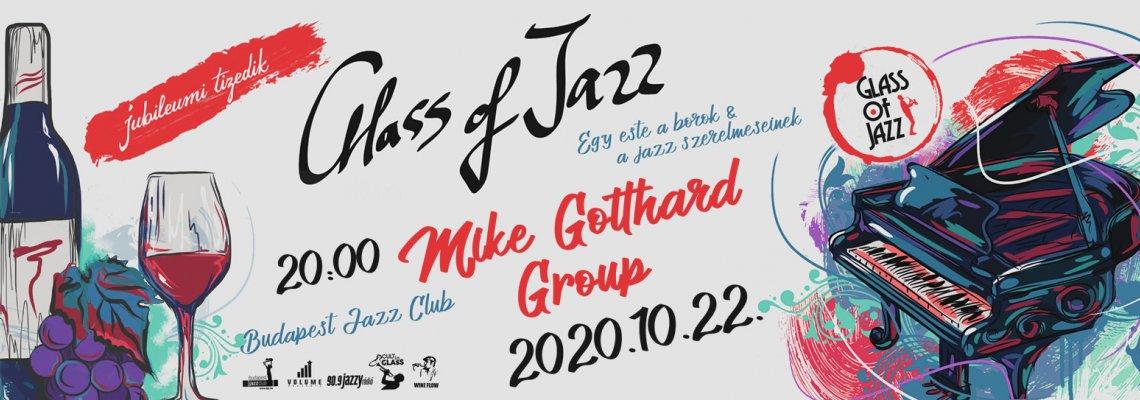 Glass_Of_Jazz_vol_10